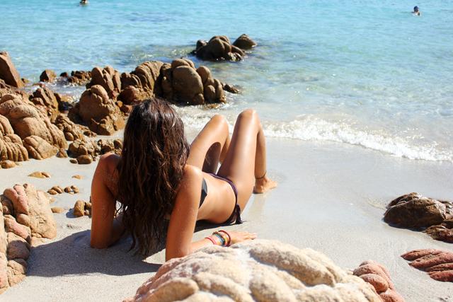 coohuco summer sardegnia 16