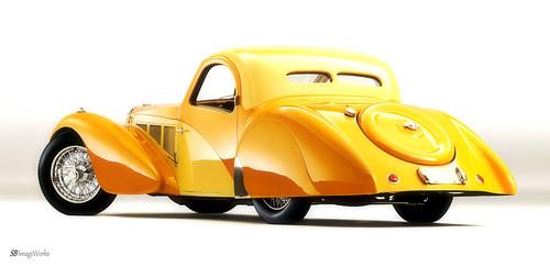1936_Bugatti_Type_57SC_Atalante