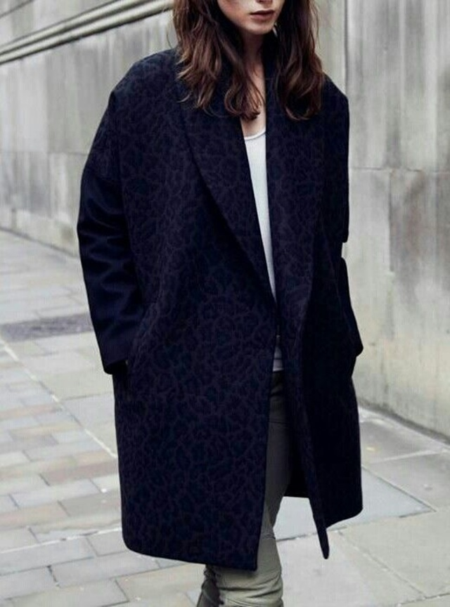 oversized-coat-10