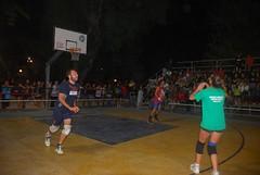 2014-08-26 - Torneo in villa 7 giornata (153)