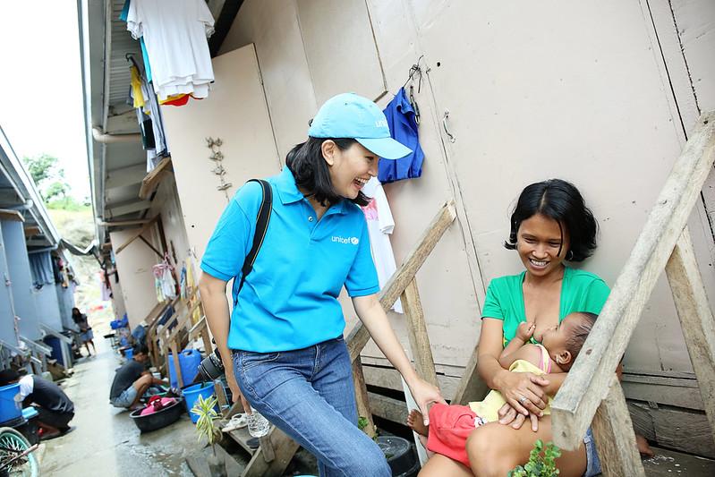 UNICEF_Daphne_083