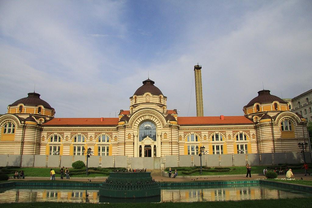 Bulgaria017