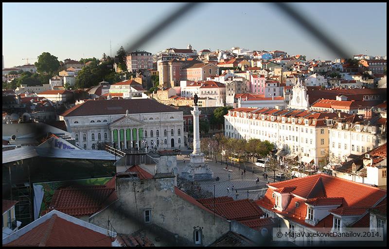 Lisabon_6177
