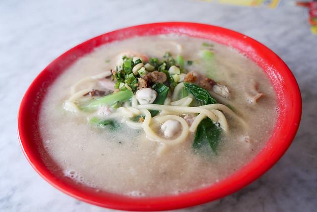 Melaka Trip_day2_14
