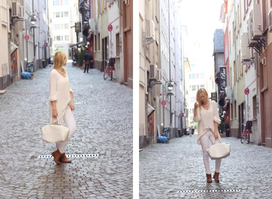 oufit-shades-of-grey-street-fashion