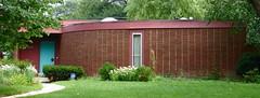 1010 N. Fair Oaks, Oak Park, IL