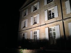 Chateau de Molay