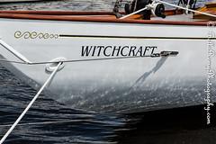 S.V. Witchcraft