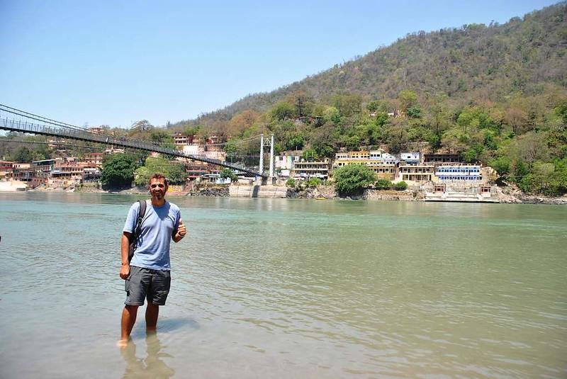 242 Rishikesh (28)