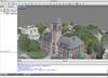 Photoscan Assembled