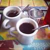 Yes. #coffee #nola #caffeine
