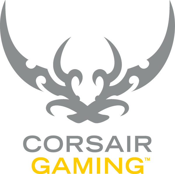 Corsair Gaming a new brand, division for PC gaming company
