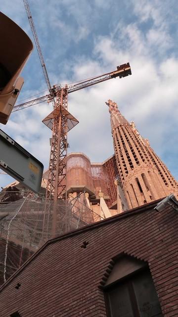 Barcelona302