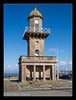 The other Lighthouse Fleetwood