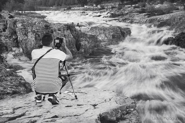 photographer *