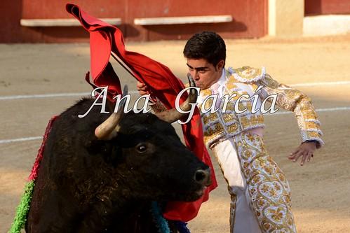 Miguel de Pablo 13