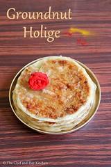 http://www.chefandherkitchen.com/2014/09/groundnut-holige-shenga-holige-peanut.html