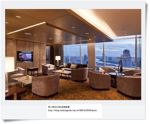 Executive Lounge_Panorama night