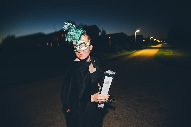 masquerade (1 of 48)