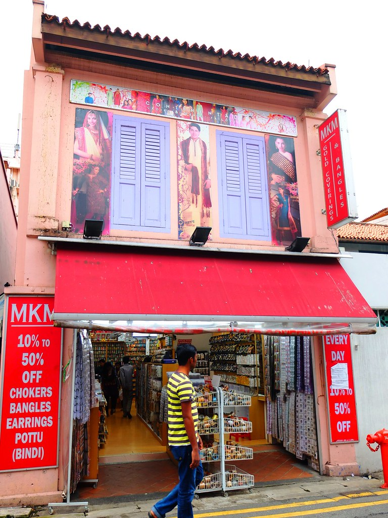 little india-joo chiat