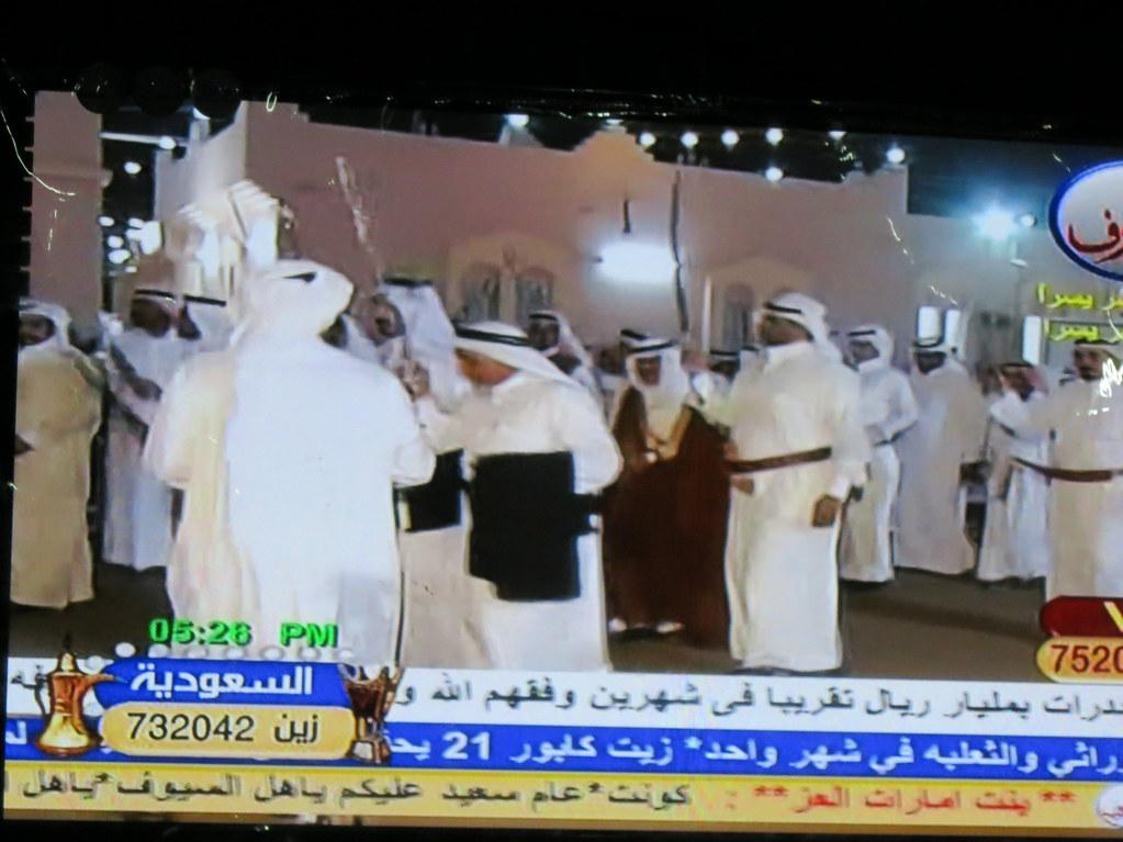 Qatar 531