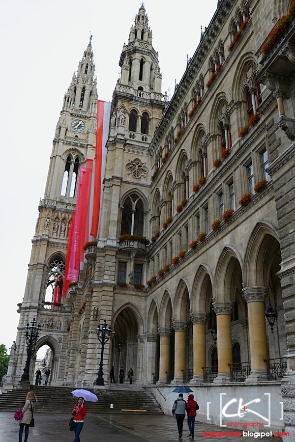 Austria_074