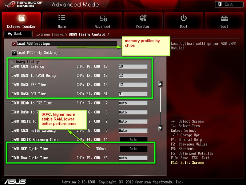Guide: How to doing OC at FX Vishera CPUs in practice