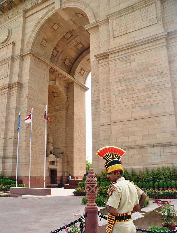 355 Delhi I (2)