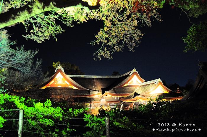 北野天滿宮-御土居 (6).jpg