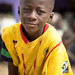 || Ghana by A Screaming Comes Across the Sky