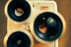 cameras & optics, camera, yellow, macro photography, gadget, close-up, black,