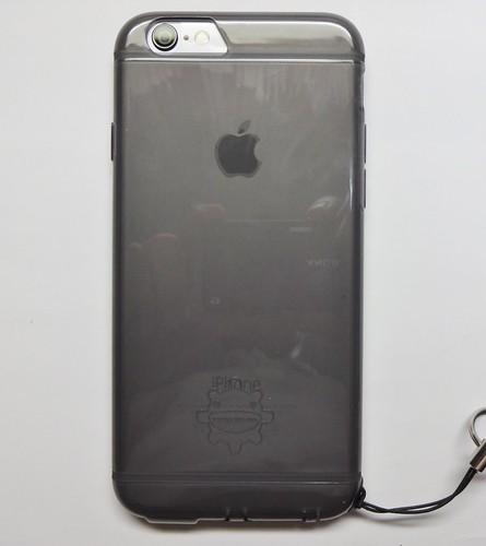 iPhone6 #22