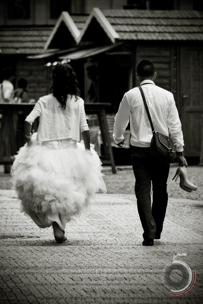 Noches de boda