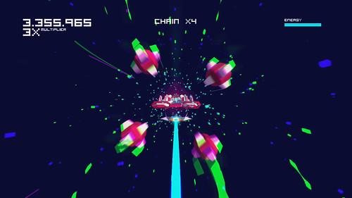 FuturidiumEPD_PS4_screen07