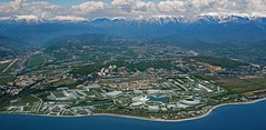 sochi-olympic-village
