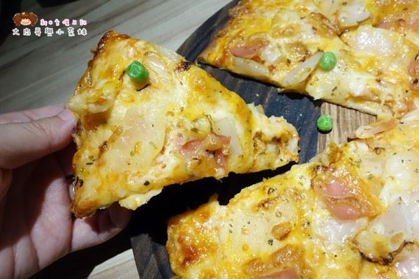 洋朵義式廚坊 (1).JPG