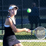 BLip V Ladies Tennis v HHall 10-11-16