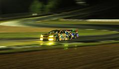 Road Atlanta - 2016 Petit Le Mans - Practice and Qualifying