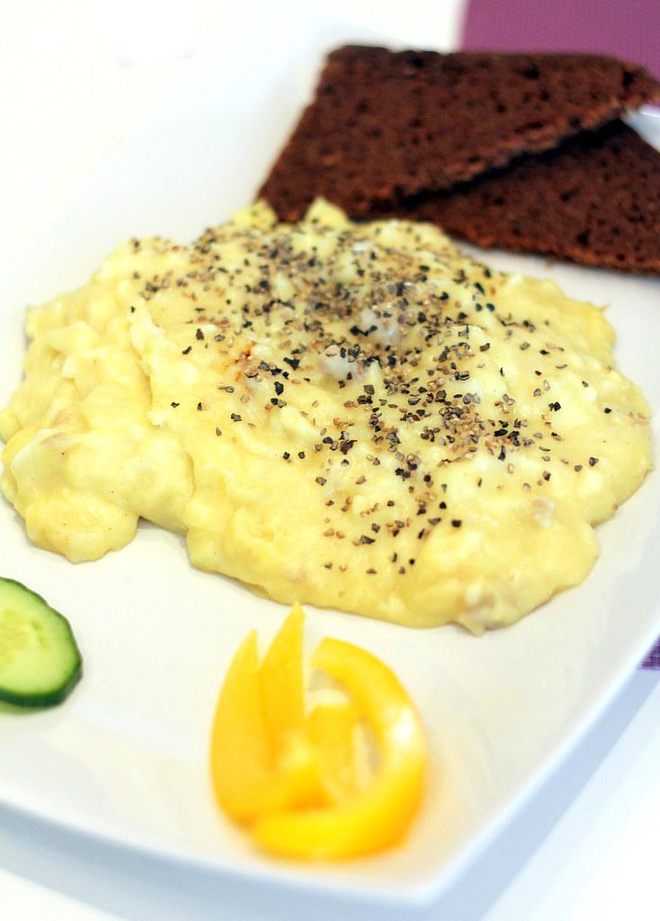 snaefellsnes-peninsula-primus-cafe-plokkfish-stew