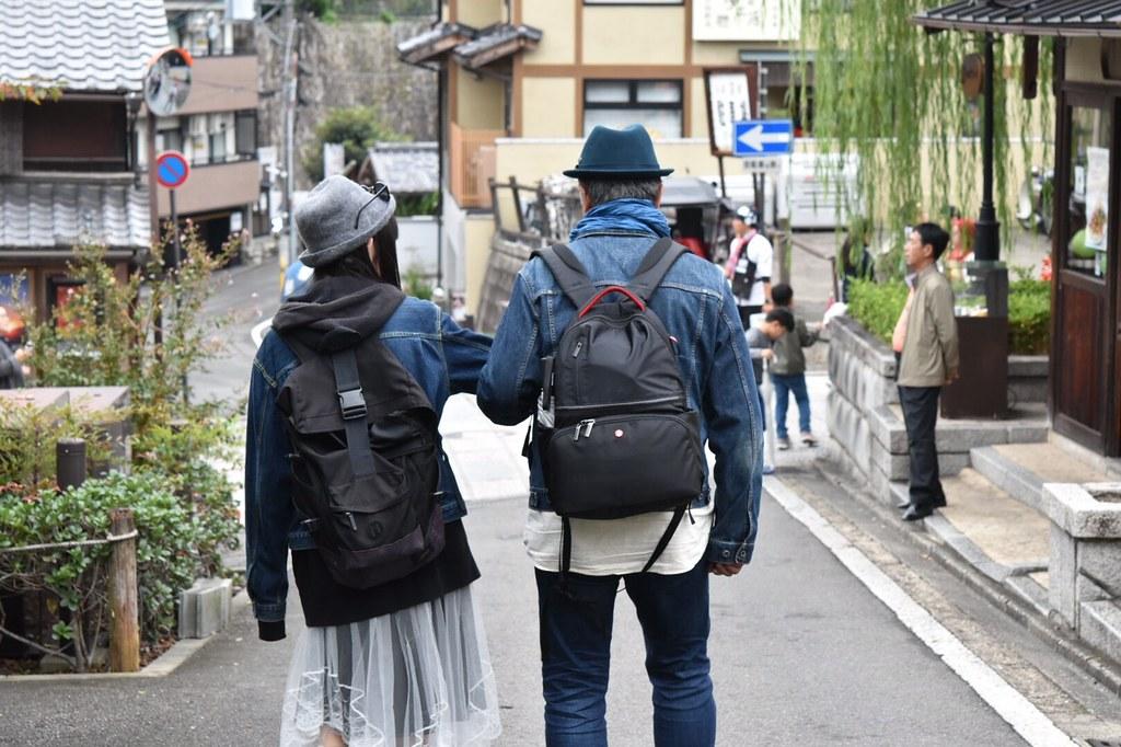 京都_1025_0