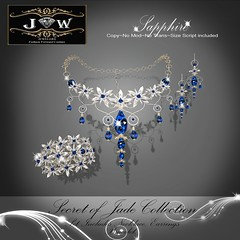 J&W-Jewelers-Secret-of-jade-collection-Sapphire