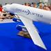 Boeing brings DreamLearners program to schools