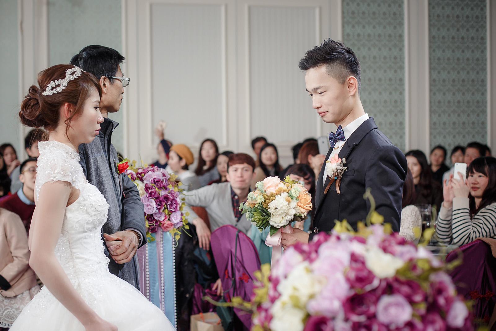 高雄圓山飯店,婚禮攝影,婚攝,高雄婚攝,優質婚攝推薦,Jen&Ethan-245