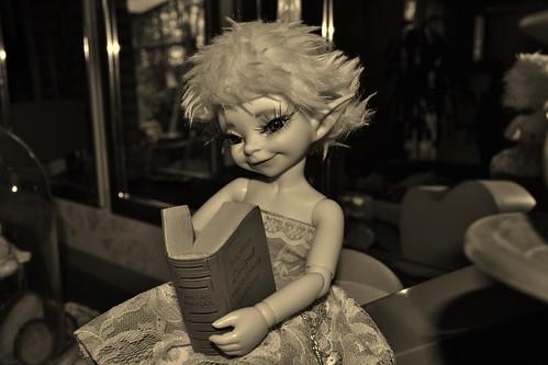 (Fairyland et + ) aujourd'hui c'est dépoussièrage! - Page 2 30486929043_b6e8af6809