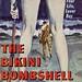Ace Books D-387 - Bob McKnight - The Bikini Bombshell