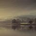 Loch Eil by Roksoff