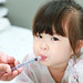 Como diminuir os erros de medicação em crianças