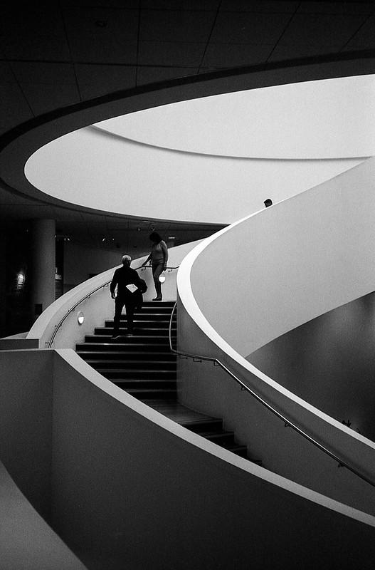 FILM - In the museum-3