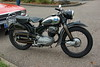 1954 NSU Max 251 OSB _a