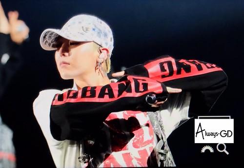 BIGBANG Nagoya Day 2 2016-12-03 (7)